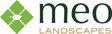MEO Landscapes